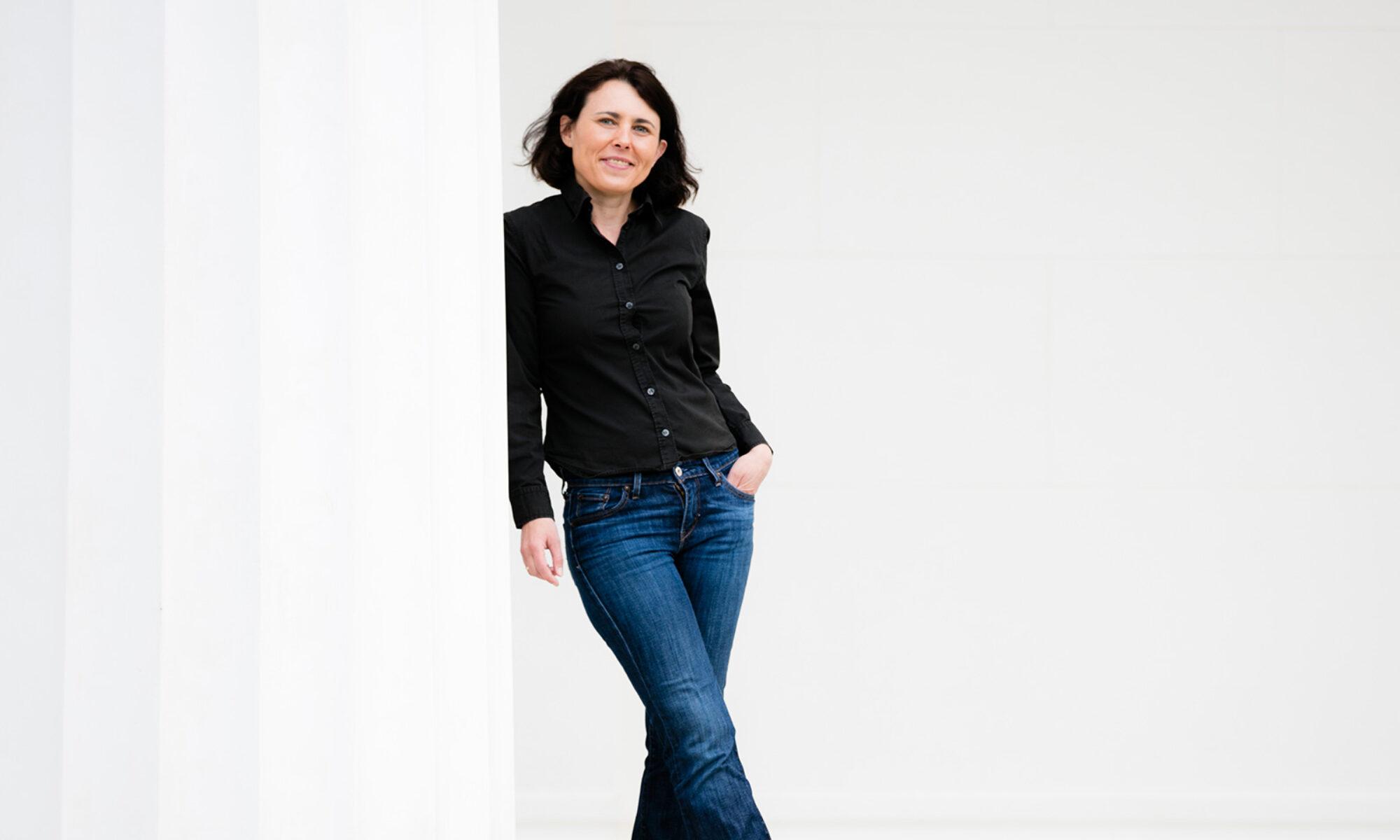Karoline Cvancara
